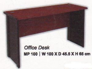 Meja Kantor Expo MP-100