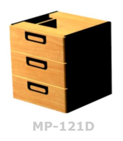 MP-121D