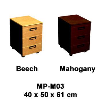 MP-M03