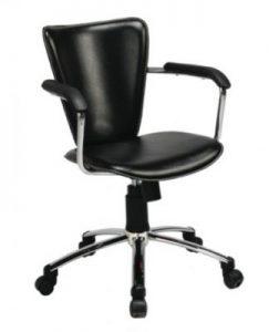 Kursi Kantor Ergotec 835 S