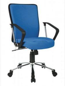 Kursi Kantor Ergotec 837 S