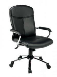 Kursi Kantor ergotec 845 S