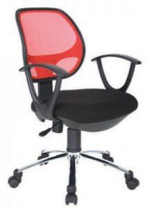 Kursi Kantor Ergotec 846 SA