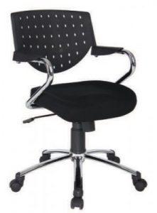 Kursi Kantor Ergotec 852 S