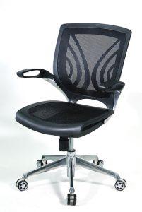 Kursi Kantor Ergotec 853 S