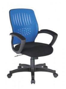 Kursi Kantor Ergotec 856 SP