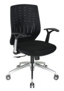 Kursi Kantor Ergotec 863 S