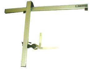 drafting-machine-tracker-type-300x225