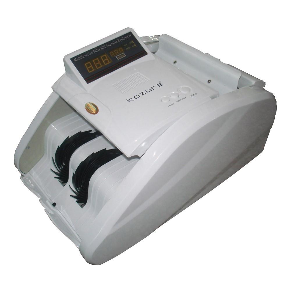 mesin-hitung-uang-kozure-mc-103-money-counter-uv