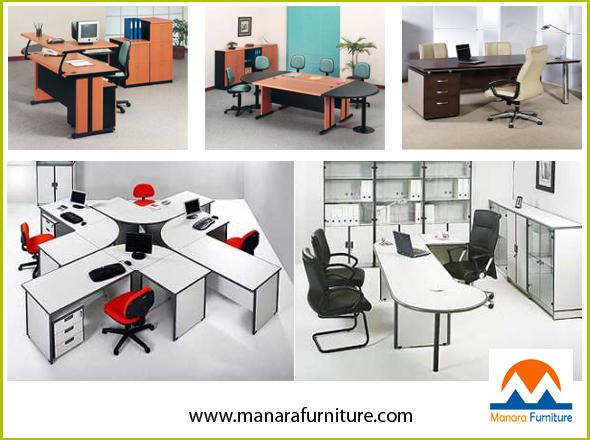 toko-furniture-online