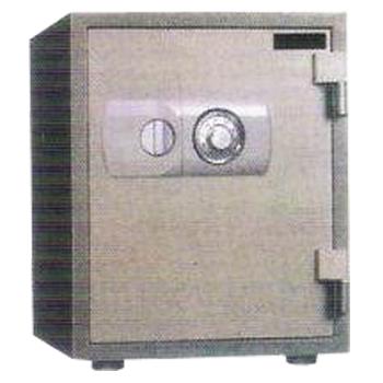 SD 104 A