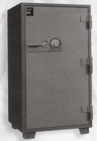 SD-105