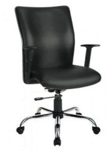Kursi Kantor Ergotec LX 811 PR