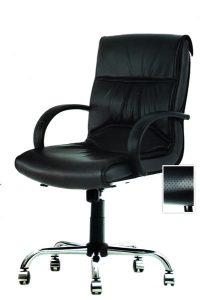 Kursi Kantor Ergotec LX 818 PR
