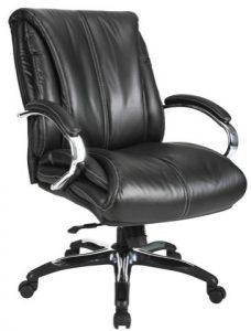 Kursi Kantor Ergotec LX 846 PR