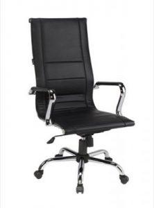 Kursi Kantor Ergotec LX 908 TR