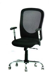 Kursi Kantor Ergotec LX 920 TR