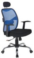 Kursi kantor Ergotec LX 943 TR