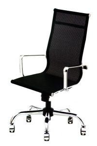 Kursi Kantor Ergotec LX N 908 TR