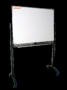 WHITEBOARD-60X90