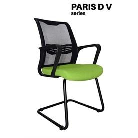 Kursi Kantor Uno Paris D-V