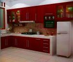 Kitchen Set MNR-024
