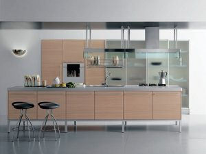 Kitchen Set MNR-006