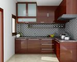 Kitchen Set MNR-021
