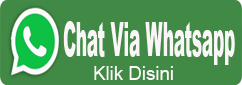 Chat-via-Whatsapp Manara