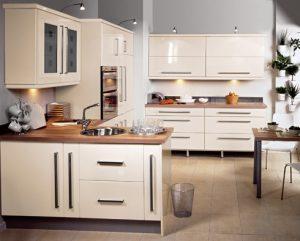 Kitchen Set MNR-036