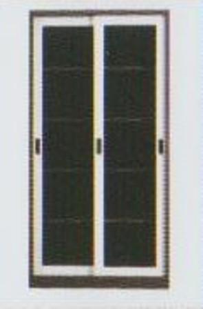 LEMARI ARSIP Y&N SC 308