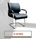 Kursi Kantor Carrera K3B AUC