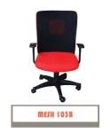 Kursi Kantor Carrera Mesh 103B TC