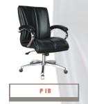 Kursi Kantor Carrera P1B TC