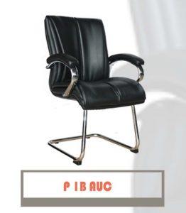 Kursi Kantor Carrera P1B AUC