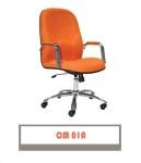 Kursi Kantor Carrera CM 01 A