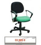 Kursi Kantor Carrera CS 002 A