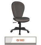 Kursi Kantor Carrera CS 003