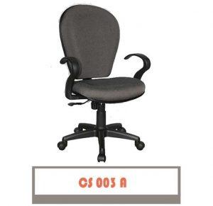 Kursi Kantor Carrera CS 003 A