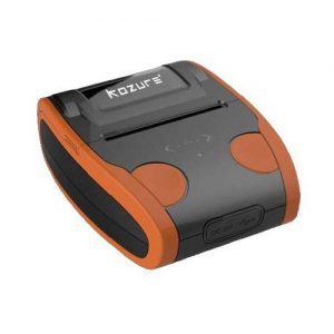 Mini Thermal Printer Kozure BP-806
