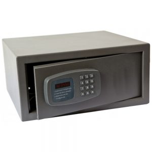 Electronic Safe Box Kozure KSB-40 BD