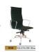 Kursi Kantor Yesnice YD 944
