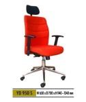 Kursi Kantor Yesnice YD 950 S