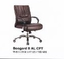 Kursi Kantor Yesnice Beogard II AL CPT