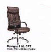 Kursi Kantor Yesnice Bologna I AL CPT