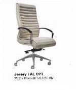 Kursi Kantor Yesnice Jersey I AL CPT