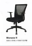 Kursi Kantor Yesnice Monaco II