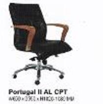 Kursi Kantor Yesnice Portugal II AL CPT