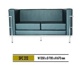 Sofa Kantor Yesnice SFC 212