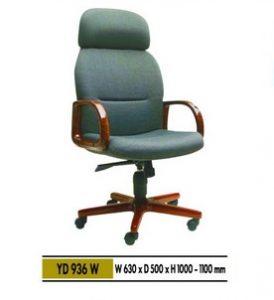 Kursi Kantor Yesnice YD 936 W
